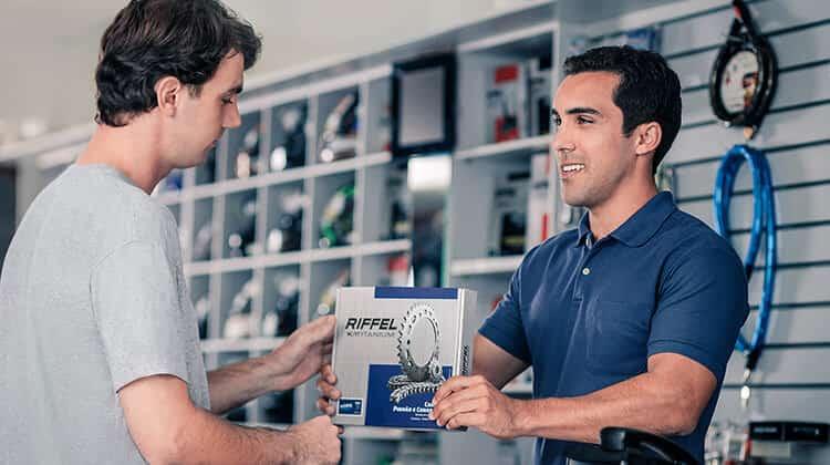 novas oportunidades de emprego para vendedores com experiência
