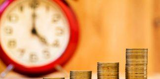 Imagem Destaque - Tesouro IPCA - Saiba como investir agora