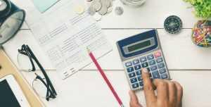 Vida financeira - Qual o objetivo de tudo isso