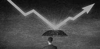 Imagem Destaque - Pessimismo - aprenda a lidar com ele em sua vida