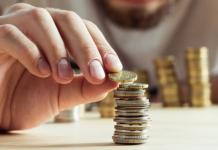 Imagem Destaque - Como comecar a investir aos 50 anos