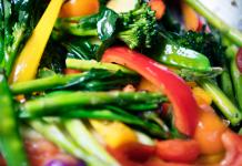 Imagem Destaque - Alimentos que nao engordam em sua dieta