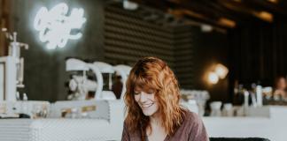 Imagem Destaque - Descubra o seu proposito - Trabalhe com o que ama