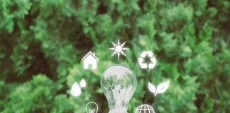 Imagem Destaque - Habitos sustentaveis - Mude o mundo