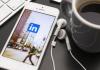 Imagem Destaque - Vantagens do Linkedin para quem quer emprego