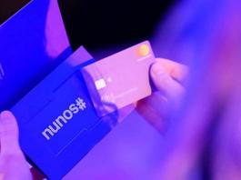 Imagem Destaque - Cartao Nubank Platinum - Veja os beneficios de se ter um