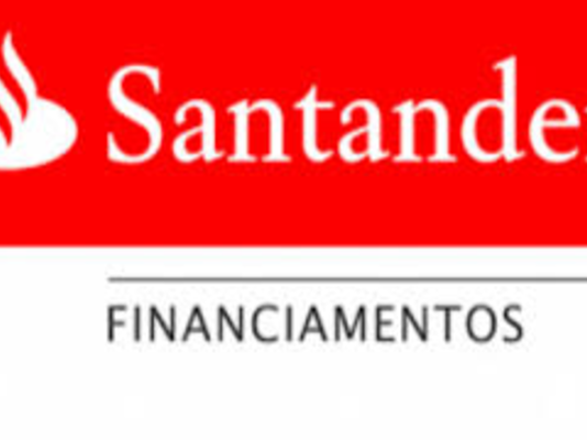 financiamento veicular Santander