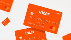 Nubank ou Inter - O Banco Inter