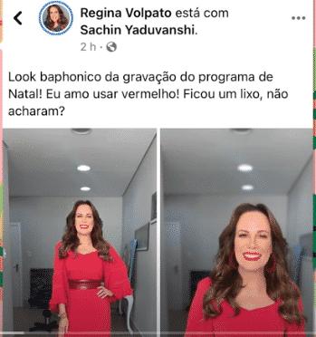 Erros de português engraçados